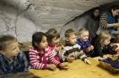 Ozolaines un Lūznavas pagastu bērnudārzi apmeklēja muzeju Rēzeknē 22.02.2017._32