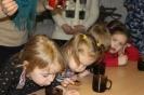 Ozolaines un Lūznavas pagastu bērnudārzi apmeklēja muzeju Rēzeknē 22.02.2017._33