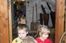 Ozolaines un Lūznavas pagastu bērnudārzi apmeklēja muzeju Rēzeknē 22.02.2017._37