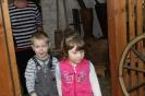 Ozolaines un Lūznavas pagastu bērnudārzi apmeklēja muzeju Rēzeknē 22.02.2017._38