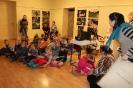 Ozolaines un Lūznavas pagastu bērnudārzi apmeklēja muzeju Rēzeknē 22.02.2017._4