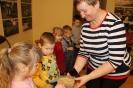Ozolaines un Lūznavas pagastu bērnudārzi apmeklēja muzeju Rēzeknē 22.02.2017._7