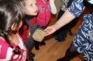 Ozolaines un Lūznavas pagastu bērnudārzi apmeklēja muzeju Rēzeknē 22.02.2017._8