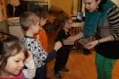 Ozolaines un Lūznavas pagastu bērnudārzi apmeklēja muzeju Rēzeknē 22.02.2017._9