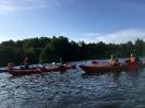 OzOlimpiskās ūdens spēles 2017_49