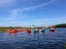 OzOlimpiskās ūdens spēles 2017_54