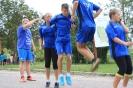 """""""OzOlimpiskās spēles"""" jauniešiem_106"""