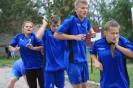 """""""OzOlimpiskās spēles"""" jauniešiem_108"""