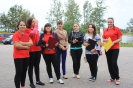 """""""OzOlimpiskās spēles"""" jauniešiem_11"""