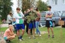 """""""OzOlimpiskās spēles"""" jauniešiem_131"""