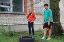 """""""OzOlimpiskās spēles"""" jauniešiem_134"""