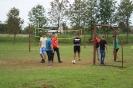 """""""OzOlimpiskās spēles"""" jauniešiem_164"""