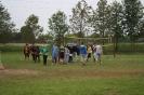 """""""OzOlimpiskās spēles"""" jauniešiem_189"""