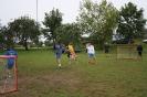 """""""OzOlimpiskās spēles"""" jauniešiem_197"""