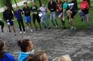 """""""OzOlimpiskās spēles"""" jauniešiem_19"""