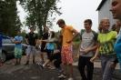 """""""OzOlimpiskās spēles"""" jauniešiem_21"""