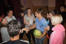 """""""OzOlimpiskās spēles"""" jauniešiem_239"""
