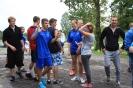 """""""OzOlimpiskās spēles"""" jauniešiem_23"""