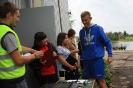 """""""OzOlimpiskās spēles"""" jauniešiem_24"""