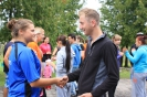 """""""OzOlimpiskās spēles"""" jauniešiem_25"""