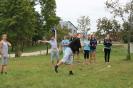 """""""OzOlimpiskās spēles"""" jauniešiem_36"""