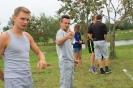 """""""OzOlimpiskās spēles"""" jauniešiem_38"""