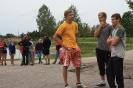 """""""OzOlimpiskās spēles"""" jauniešiem_7"""
