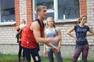 """""""OzOlimpiskās spēles"""" jauniešiem_91"""
