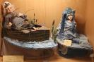 Pagasta iedzīvotāju brauciens uz Preiļu leļļu muzeju_12