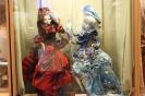 Pagasta iedzīvotāju brauciens uz Preiļu leļļu muzeju_13