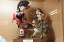 Pagasta iedzīvotāju brauciens uz Preiļu leļļu muzeju_23
