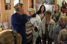 Pagasta iedzīvotāju brauciens uz Preiļu leļļu muzeju_2