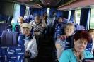 Pagasta iedzīvotāju brauciens uz Preiļu leļļu muzeju_30
