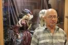 Pagasta iedzīvotāju brauciens uz Preiļu leļļu muzeju_7