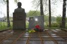 Pieminēti Otrā pasaules karā bojā gājušie_2