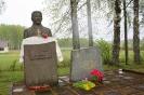 Pieminēti Otrā pasaules karā bojā gājušie_3