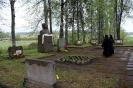 Pieminēti Otrā pasaules karā bojā gājušie_5