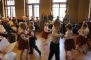 PII Jāņtārpiņš bērni uzstājās Lūznavas muižā 12.05.2017._10