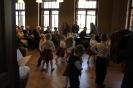 PII Jāņtārpiņš bērni uzstājās Lūznavas muižā 12.05.2017._13