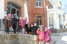 PII Jāņtārpiņš bērni uzstājās Lūznavas muižā 12.05.2017._15