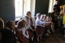 PII Jāņtārpiņš bērni uzstājās Lūznavas muižā 12.05.2017._2