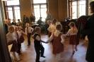 PII Jāņtārpiņš bērni uzstājās Lūznavas muižā 12.05.2017._7