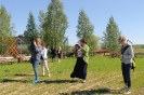 PII Jāņtārpiņš ciemojās viesi no Zviedrijas 13.05.2016._20
