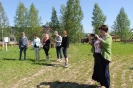 PII Jāņtārpiņš ciemojās viesi no Zviedrijas 13.05.2016._32