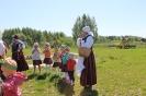 PII Jāņtārpiņš ciemojās viesi no Zviedrijas 13.05.2016._38