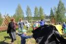 PII Jāņtārpiņš ciemojās viesi no Zviedrijas 13.05.2016.