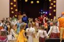 Pirmsskolas vecuma bērnu talantu šovs Ozolaines TN 30.03.2016_104