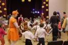 Pirmsskolas vecuma bērnu talantu šovs Ozolaines TN 30.03.2016_105