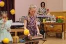 Pirmsskolas vecuma bērnu talantu šovs Ozolaines TN 30.03.2016_122