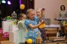 Pirmsskolas vecuma bērnu talantu šovs Ozolaines TN 30.03.2016_126